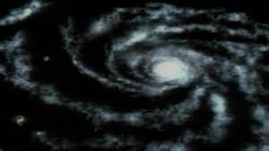 Vídeo: Sagitario A Estrella, el agujero negro en el centro de la ...