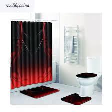 gradual change banyo paspas bathroom
