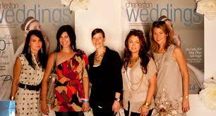 Haute Damn! Charleston Fashion Week » Charlotte Wedding ...