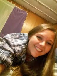 Slain woman's life full of tragedy - News - Gaston Gazette - Gastonia, NC