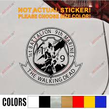 1st Battalion 9th Insignia Car Decal Sticker Vinyl Infantry Die Cut No Background Choose Color And Size Car Decal Sticker Sticker Vinyldecal Sticker Aliexpress