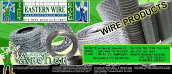 Eastern Wire Manufacturing Inc Posts Facebook
