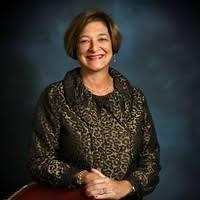 Lorene Smith - Realtor Gaff's Realty - Gaffs Realty Company   LinkedIn