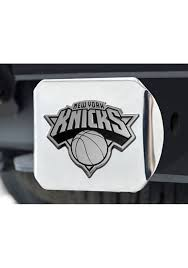 New York Knicks Hitch Cover Car Accessory Hitch Cover 1654621