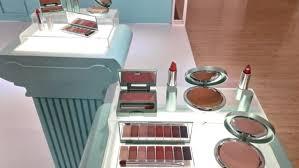 makeup new exclusive series