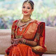 pushpakrishnappa makeup artist best