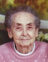 Obituary for Addie L. Hughes