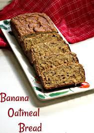 weight watchers banana bread old