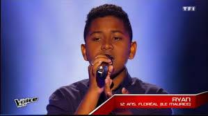 Avis Ryan éliminé The Voice Kids 3 : Injuste le choix du jury ?