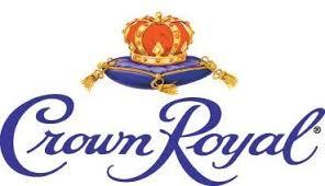 Crown Royal Decal Shop Sunset Designs