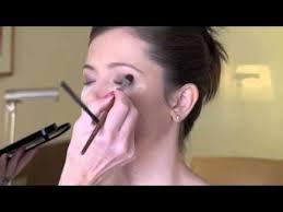 bridal makeup artist course