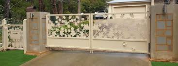 Elgate Fence Gate Systems