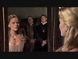 the tudors diary of jane you