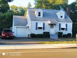 667 n main st manchester ct 06042