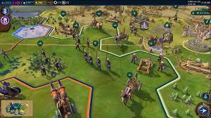 Civilization VI Xbox One review: So addictive it should carry a ...