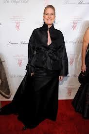 Felicia Taylor Looks - StyleBistro