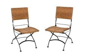 folding garden chairs homezone 1 uk