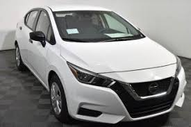 New Cars For Sale Charlotte NC With Scott Clark's Nissan Car ...