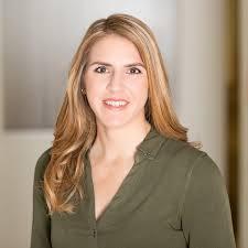 Kristine Smith | Raleigh, NC | Trinity Partners