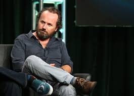 Rupert Wyatt's 'Captive State' Movie Lands At Participant Media In Auction  – Deadline