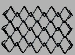 Chain Link Fence Vector At Best Price Chain Link Fence Vector By In Mumbai Justdial