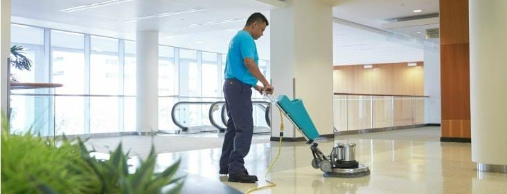 Image result for How To Select Commercial Cleaning Services""