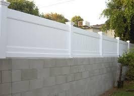 Block Privacy Walls Google Search Backyard Privacy Backyard Fences Cinder Block Walls