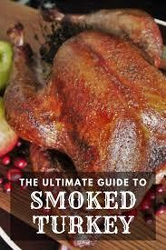 smoked turkey hey grill hey