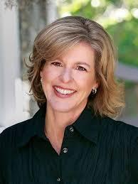 Annette Smith Real Estate Associate in Menlo Park California ...