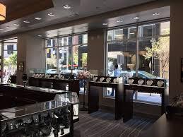jewelry loan in raleigh