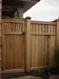 Portfolio New England Woodworkers Inc England Fence Fence Backyard Fence Modern Design In 2020 Backyard Gates Fence Design Backyard
