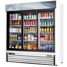 everest refrigeration emgr69 72 7 8