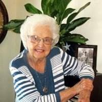 Theda Gray Obituary - Grand Prairie, Texas | Legacy.com