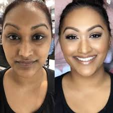 makeup artist in kissimmee fl