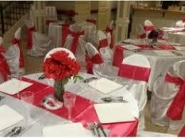 63 banquet halls and wedding venues in