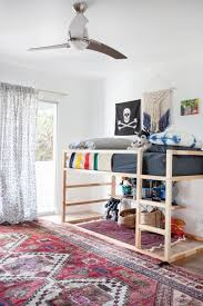 16 Bohemian Kids Rooms Boho Decor Ideas Hgtv