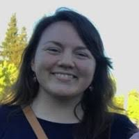 Sophia Snyder - Virtual Program Development VISTA - Metropolitan Energy  Center | LinkedIn