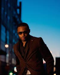 Tyrone Smith - Music