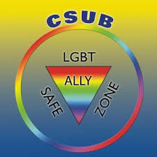 Csub Counseling Center California State University Bakersfield