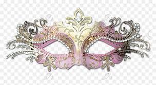 mask masquerade makeup mask png