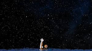 calvin and hobbes e wallpaper 76