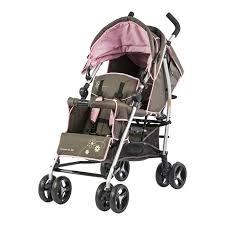 bebe care pram manual 3 in 1 baby