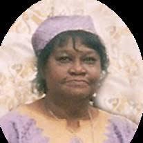 Ms. Adeline Elizabeth Thomas Obituary - Visitation & Funeral ...