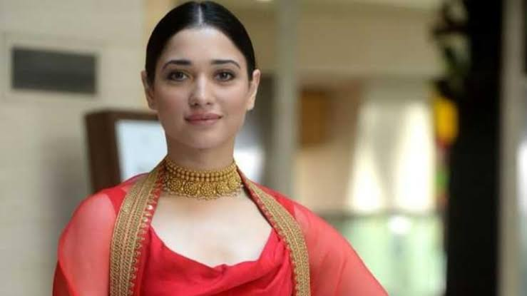 """Image result for tamanna"""""""