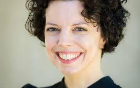 AGO Hires New Chief Curator Stephanie Smith - Canadian Art