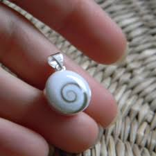 shiva eye necklace pendant necklaces