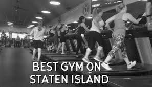 vote now poll open for best gym on