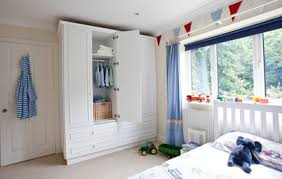 Kids Room Colors And How They Can Affect Behavior