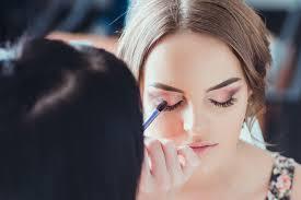 bridal makeup wedding makeup artists