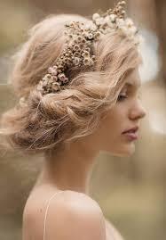 santorini wedding choosing your bridal